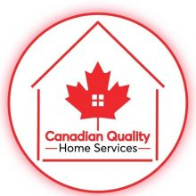 Canadian Quality Home Services