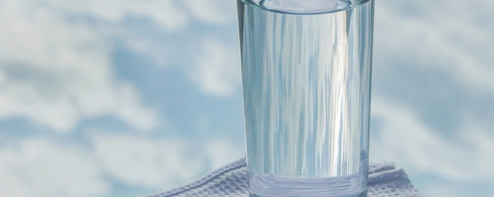 Top 5 Reasons Why You Need To Filter Your Drinking Water Now