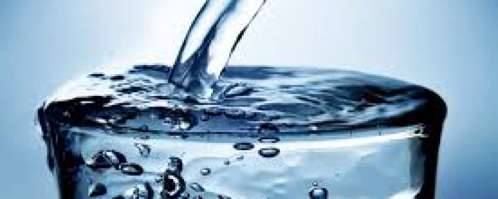 Different types of Impurities in Drinking water