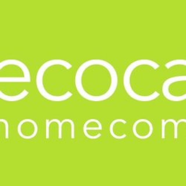 Ecocare Home Comfort