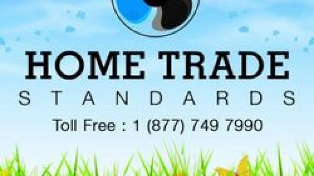 Home Trade Standards