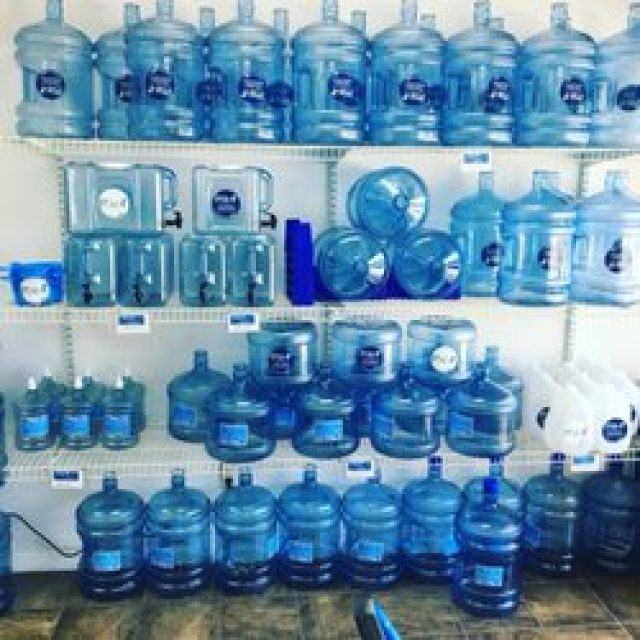 Water Softeners Archives Find Water Treatment Services