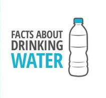 drinking-water-facts